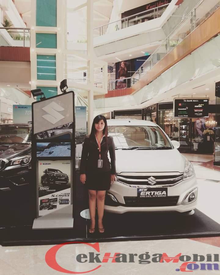 Read more about the article Dealer Suzuki Kebon Jeruk